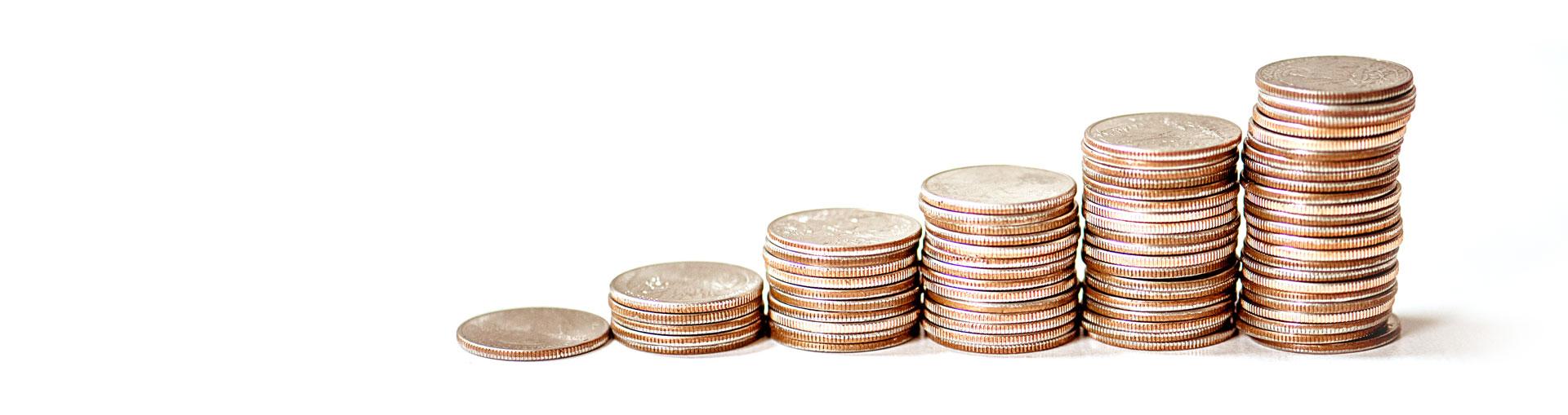 pices monnaie