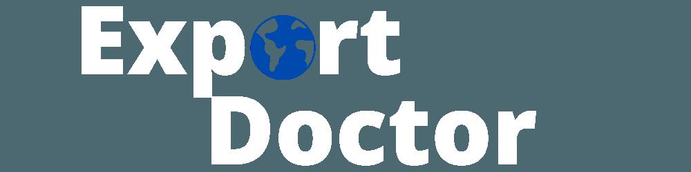 Export Doctor