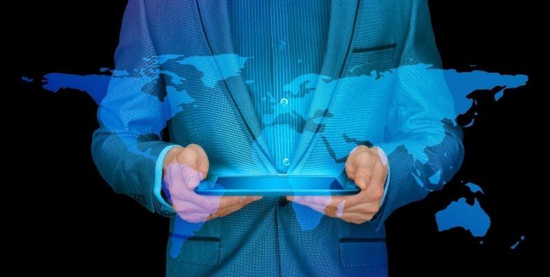 Comment gérer les traductions dans l'industrie