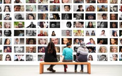 Mesurer des Cultures pour les Comparer ? Le modèle 6D de Hofstede