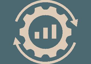 optimisation de site