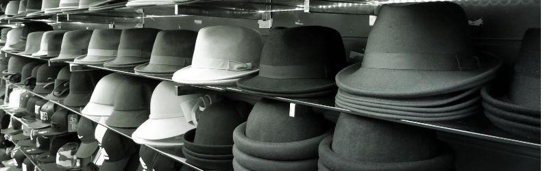 Techniques White Hat et Black Hat : Explications